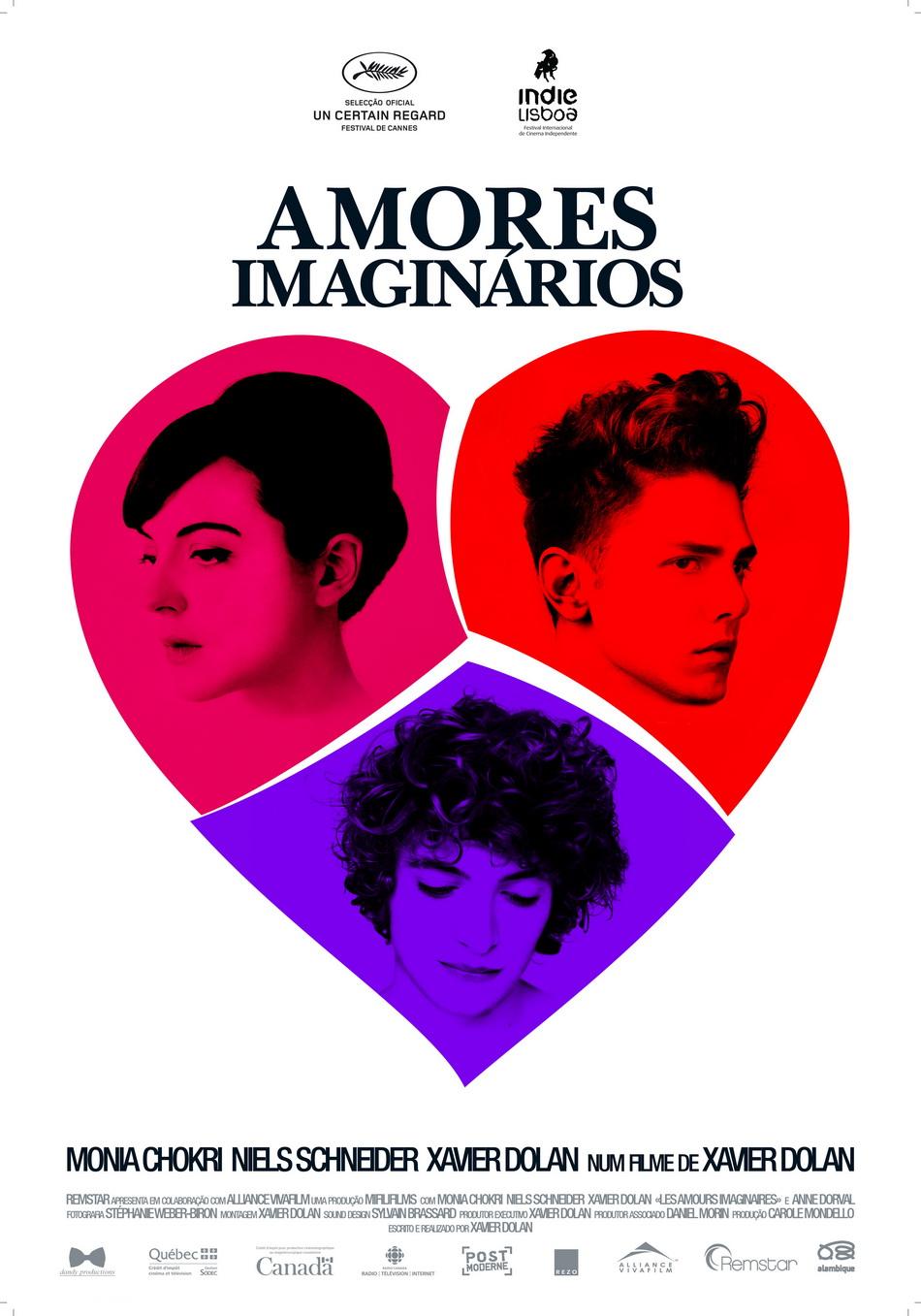 amoresimaginarios_poster_f2.jpg