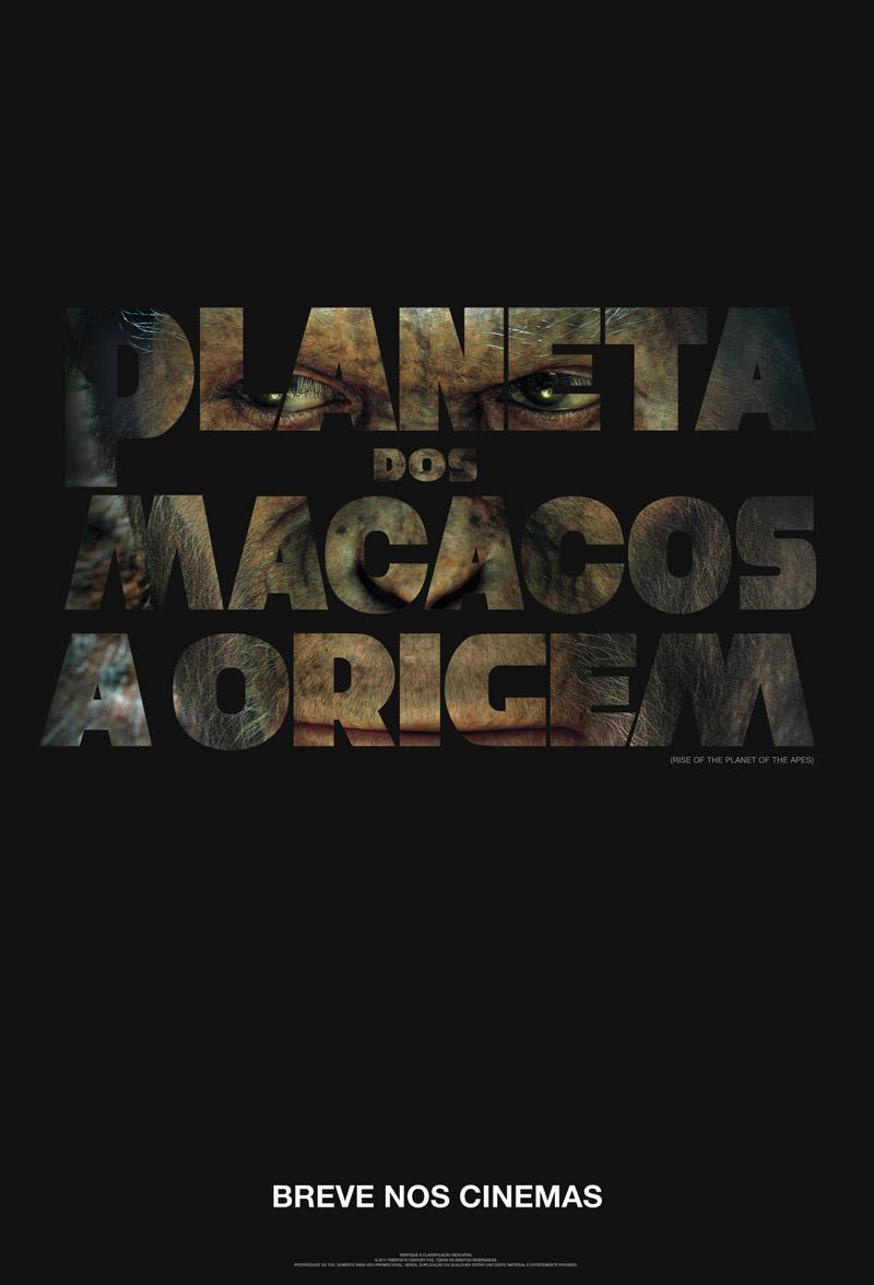 Download Filme Planeta Dos Macacos A Origem Dual Audio ...
