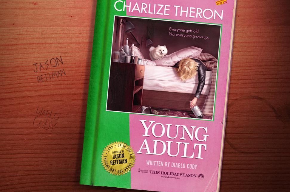 O longa acompanha Mavis Gary, uma escritora de literatura adolescente, ...